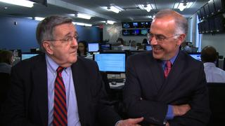 Shields, Brooks on Hillary's Hints, Congressional Baseball