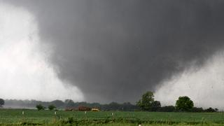 Oklahoma's Deadliest Tornadoes Preview