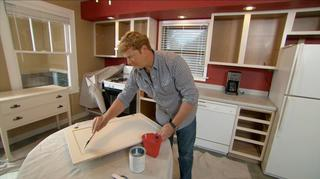 Ask TOH | Painting Cabinets, Smart Thermostat