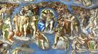 Religion & Ethics NewsWeekly | Sistine Chapel Anniversary