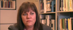 Retirement Revolution | Expert Beth Kallmyer