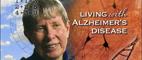 Retirement Revolution | Living With Alzheimer