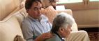Retirement Revolution | Family Story Dimitri Tretiakoff