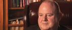 Retirement Revolution | Expert Harlan J. Berk