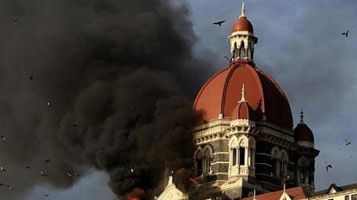 Mumbai Massacre Video Thumbnail