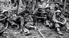 The War   Kinship