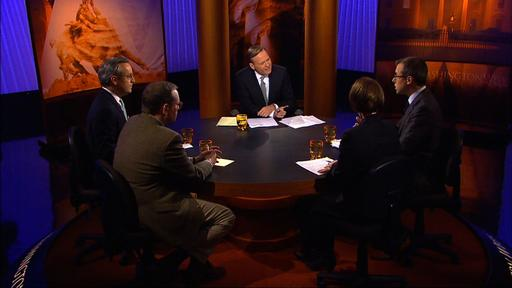 Obama's State of the Union and Rubio's Response Video Thumbnail