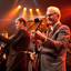 Steve Martin on Austin City Limits