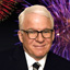 Tavis Smiley Interviews Steve Martin