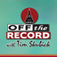 Facebook: Off the Record