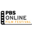 Online Film Festival Homepage