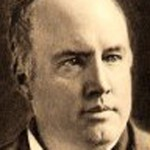 Robert Ingersoll and American Freethought