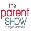 The Parent Show Website