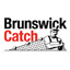 Brunswick Catch