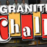 Granite State Challenge