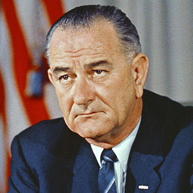 Ten Great Presidential Speeches