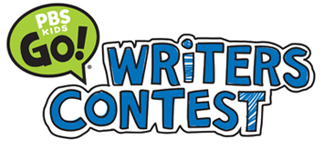 PBS Kids Go Write winners
