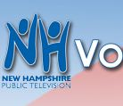 NH Votes