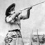 Annie Oakley Interview