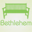 Bethlehem Resources