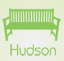 Hudson Resources