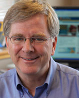 Rick Steves in NH