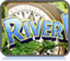 RiverVenture