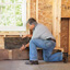 Use Salvaged Building Materials in New Construction