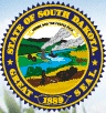 SD Dept. of Agriculture