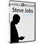 Steve Jobs - One Last Thing DVD
