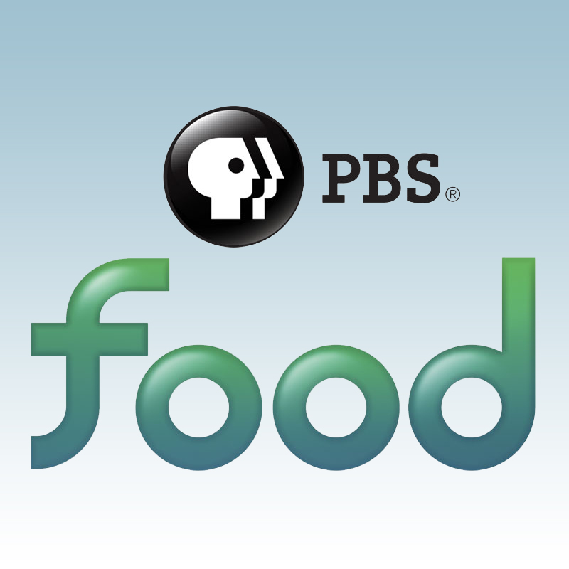 PBS Food: Recipes, Cooking Shows, and More!