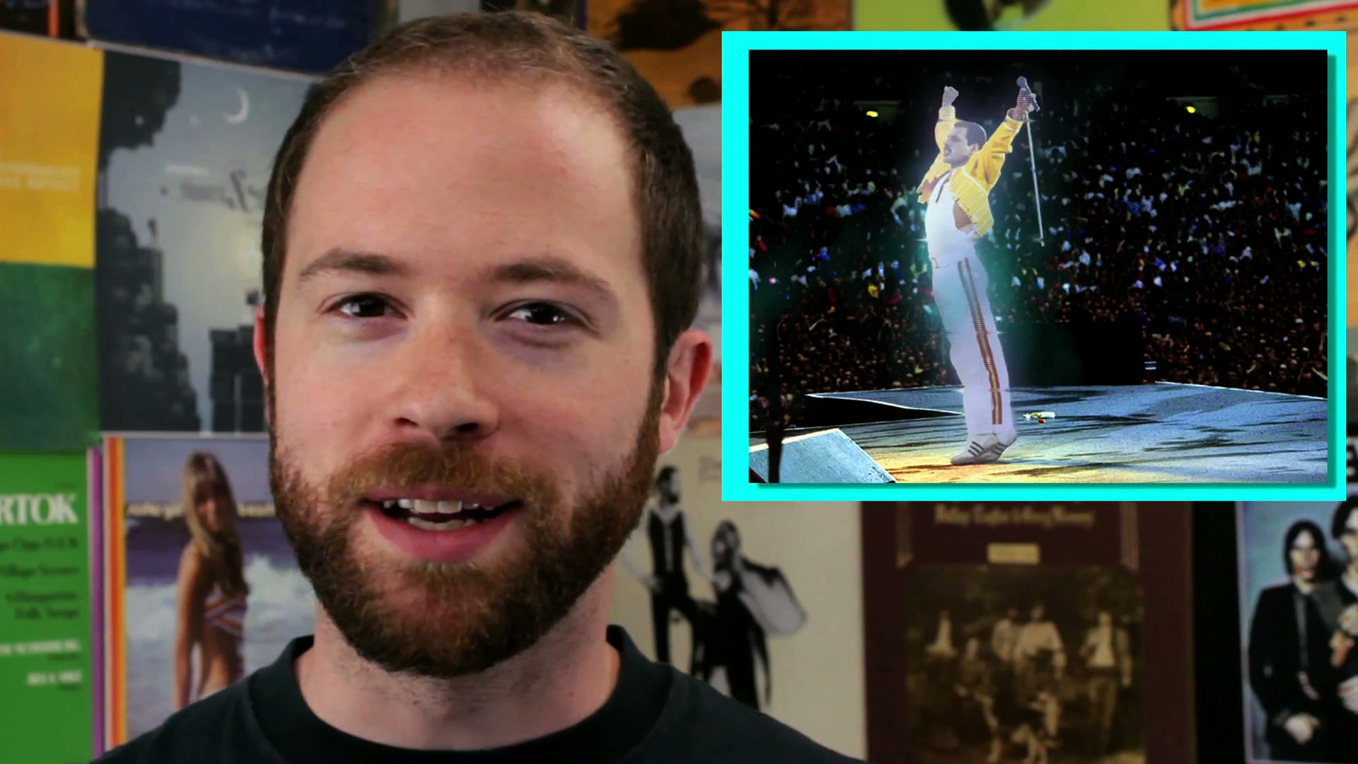 Idea Channel: Are Holograms Nostalgia or a New Form of Art?