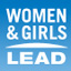 About Women and Girls Lead