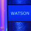 Will Watson Win on Jeopardy!?
